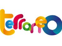Terraneo festival