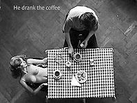 Dorucak | Breakfast