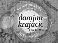 Damjan Krajacic web