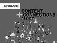 Mediacom ads