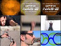Optix:Nas2