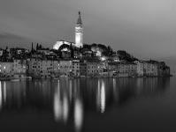 Croatian tourism - Rovinj | Hrvatski turizam - Rovinj/Rovigno