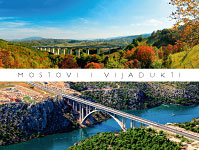 Bridges & Viaducts | Mostovi i vijadukti
