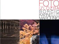 3x9 photo exhibition