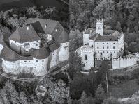 Europa Castles | Europa Dvorci
