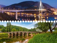 Europa Bridges | Europa Mostovi 2018