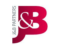 J&B Partners Ltd