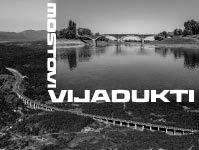 Bridges & Viaducts 2019 | Mostovi i vijadukti 2019