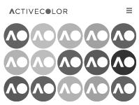 ActiveColor web