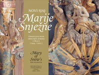 Novi sjaj Marije Snjezne u Belcu