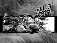 Club Sushi web