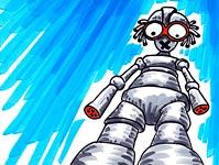 Criple Bot