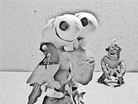 Gimme Parrot | Daj Papigu