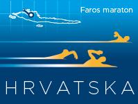 Faros maraton 2013