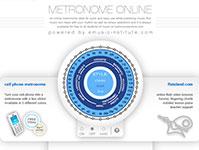 Metronome Online