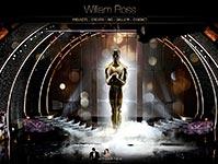 William Ross, composer